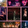 On Stage: Pink (Review)